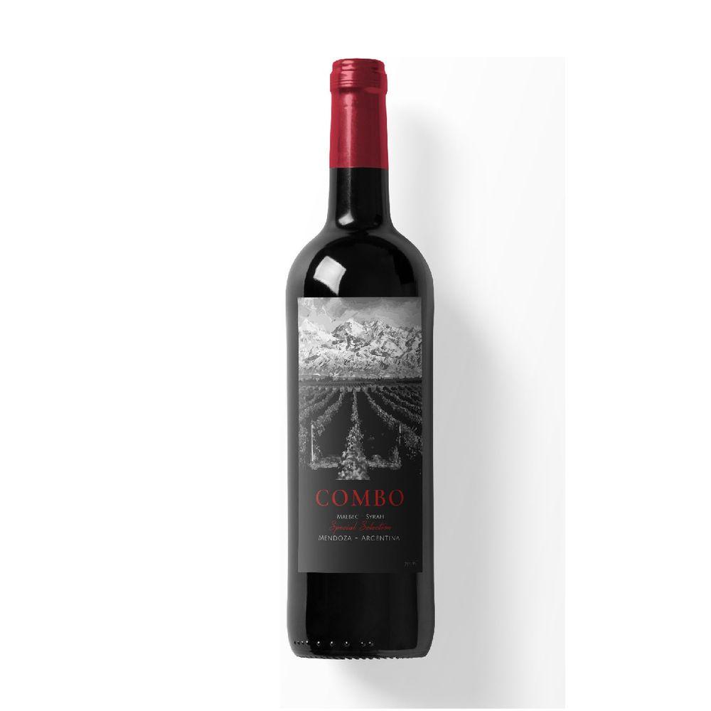 Wine-Bottle-Mockup-Combo
