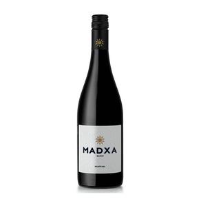 Madxa-Tinto-SC--3-