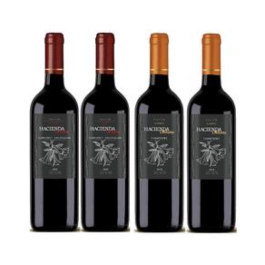 Kits-Hacienda-4-garrafas
