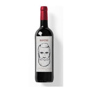 Wine-Bottle-Mockup-Rostre