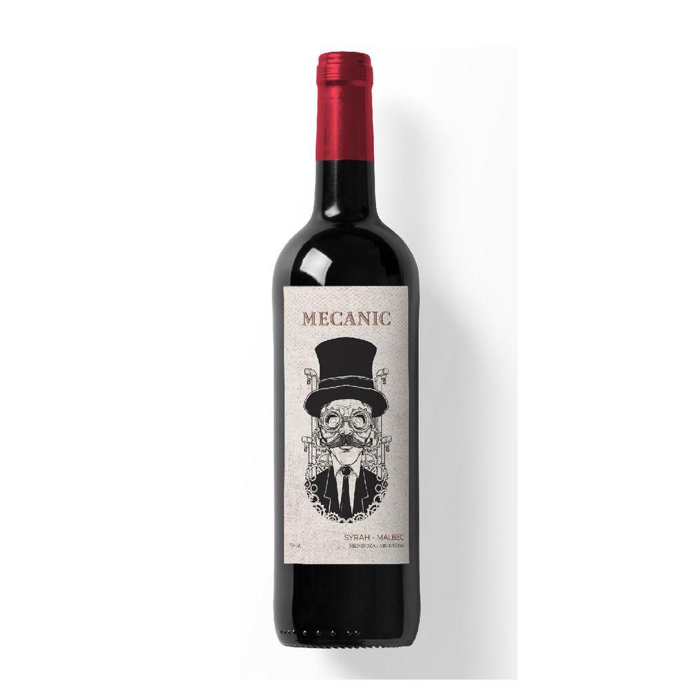 Wine-Bottle-Mockup-Maniac