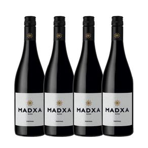 Kit-Madxa
