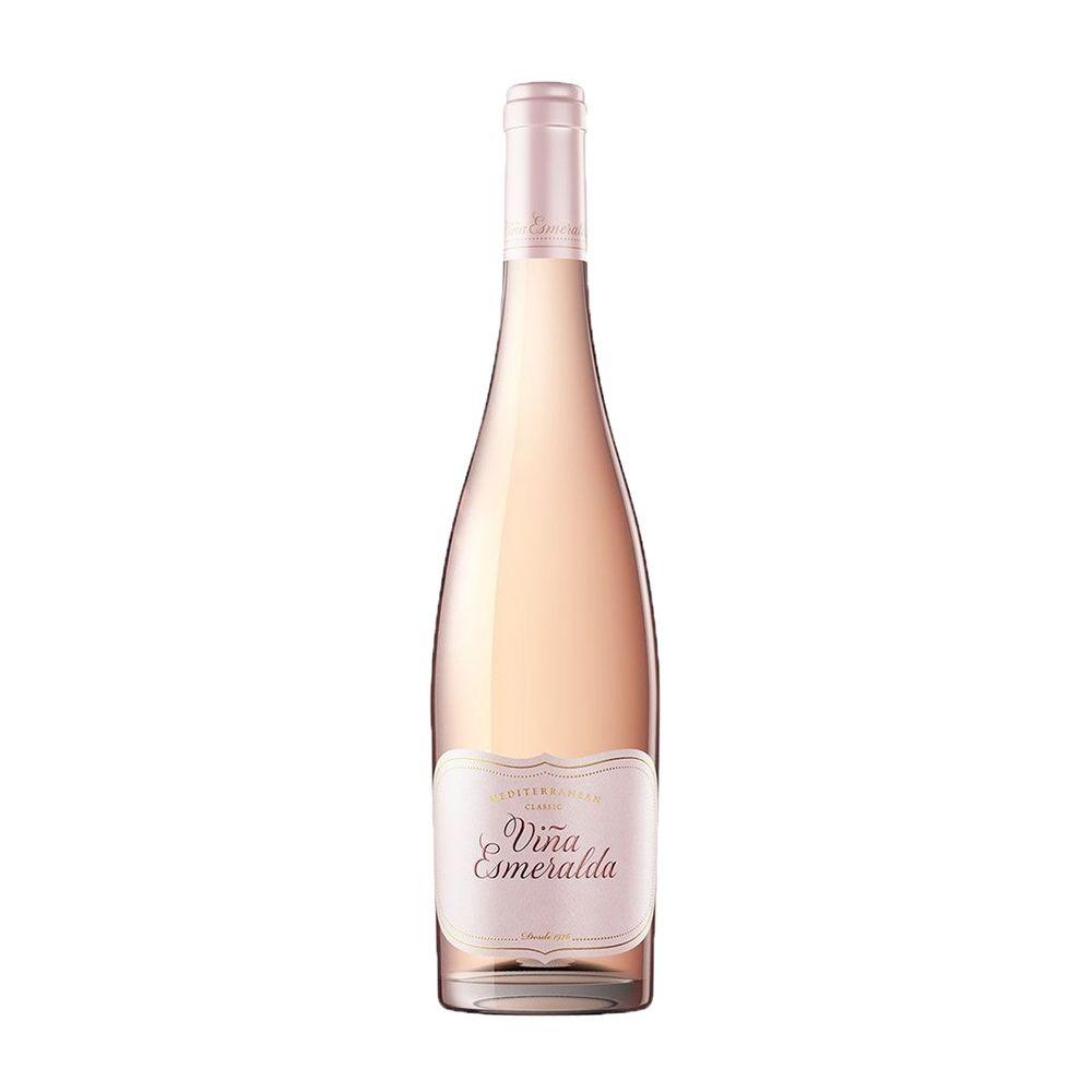 vinho-torres-esmeralda