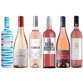 Kit-de-Vinhos-Roses-Mix-Verao-6-garrafas