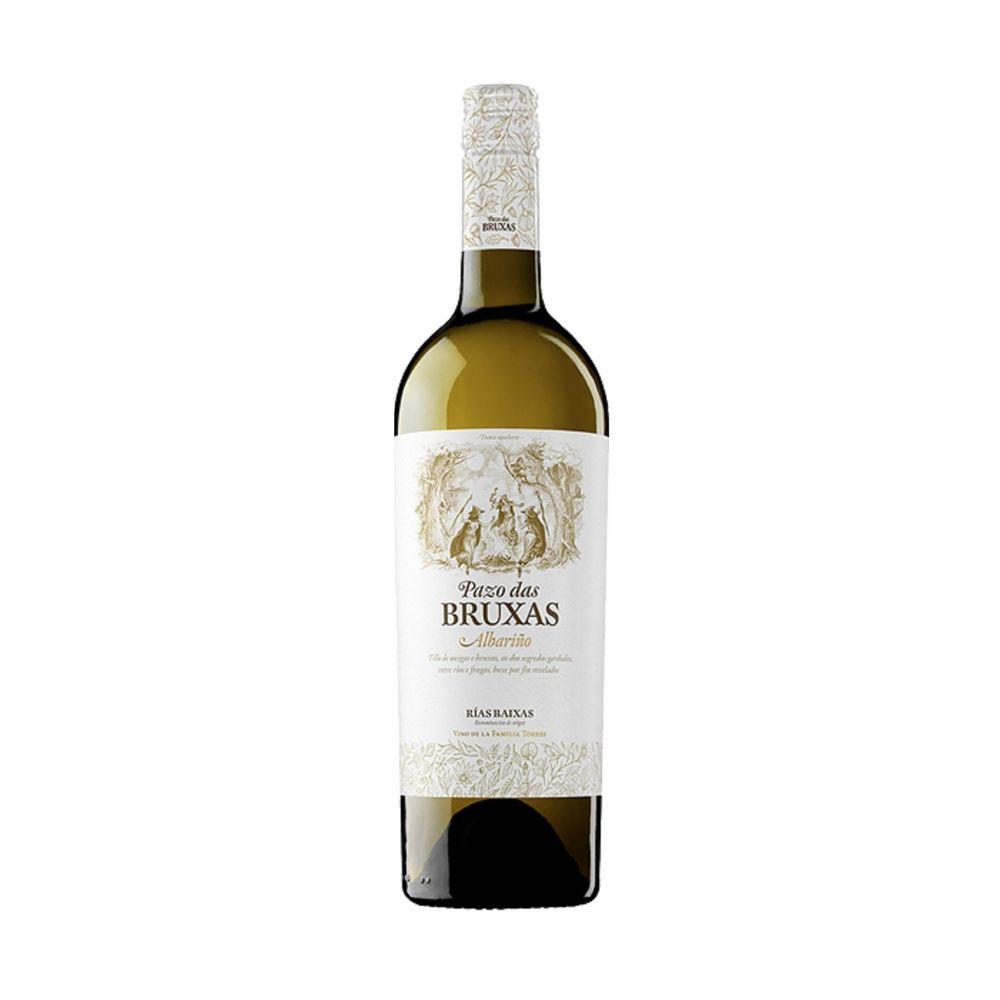 vinho-torres-pazo-das-bruxas