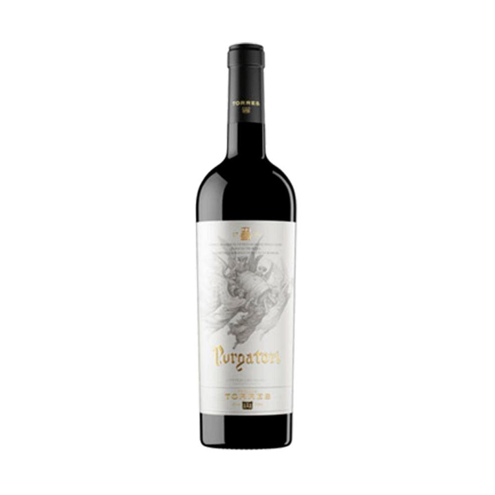 vinho-torres-purgatori