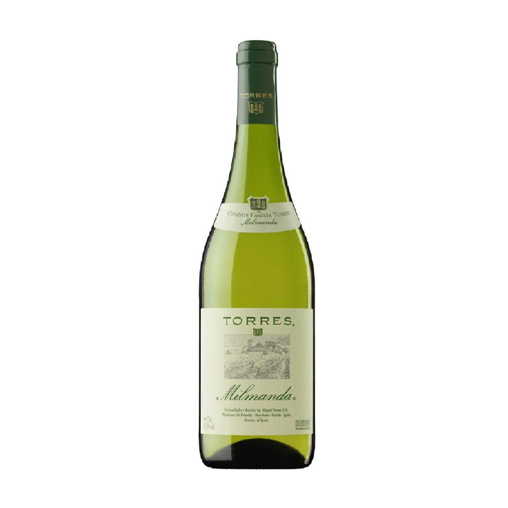 vinho-torres-milmanda-