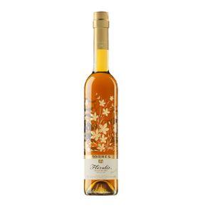 vinho-torres-floralis-