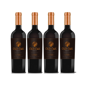 kit-old-oak-special-carmenere--002-