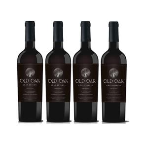 kit-old-oak-gran-reserve-cabernet-sauvignon--002-