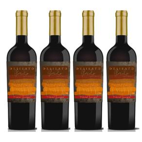 kit-desierto-florido-special-Cabernet-Sauvignon--003-