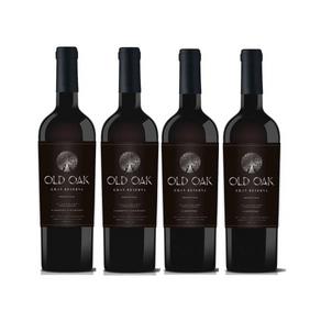 kit-old-oak-gran-reserve-cabernet-carmenere
