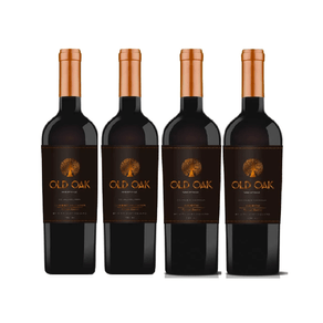 kit-old-oak-special-cabernet-carmenere--1-
