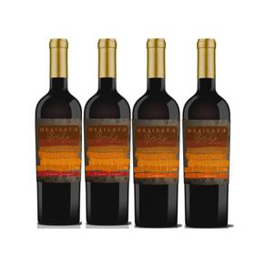 kit-desierto-florido-special-cabernet-carmenere--1-