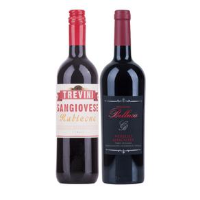 Kit-de-Vinhos-Italiano