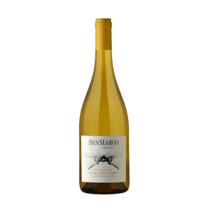 ben-marco-chardonnay