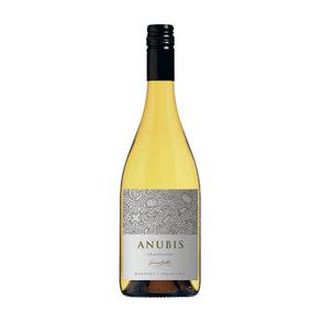 Anubis-Chardonnay