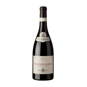 Vinho-Tinto-Frances-Nuiton-Nuits-Saint-Georges-750ml