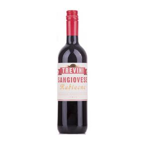 Vinho-Tinto-Italiano-Rubicone-Sangiovese-750ml