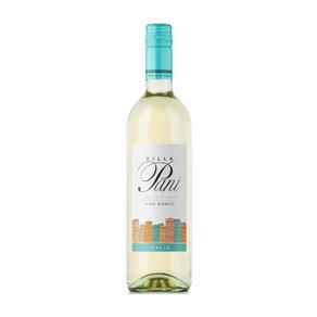 Vinho-Branco-Villa-Pani-a-Taste-of-Italy-750ml