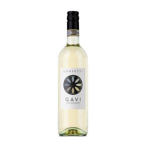 Vinho-branco-Corzetti-750ml