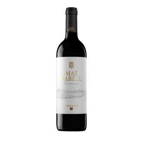Vinho-Tinto-Espanhol-Mas-Rabell-750ml