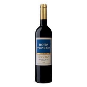 Vinho-Tinto-Portugues-Bons-Ventos-Douro-750ml