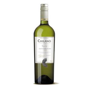 Vinho-Branco-Chilano-Reserva-Sauvignon-Blanc