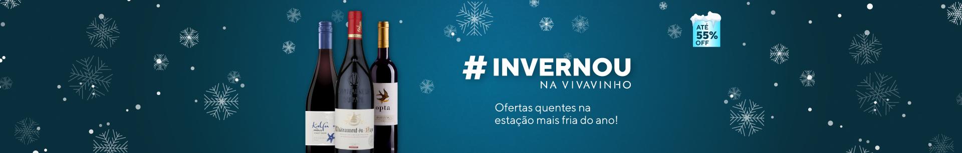 Banner Interno