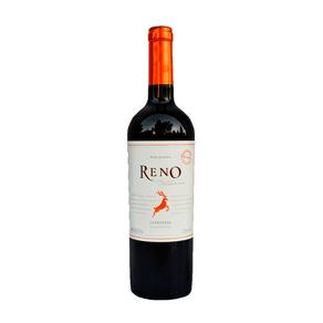 Reno-Carmenere