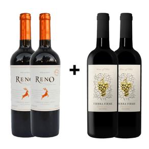 Kit-de-Vinhos-Tintos-Chilenos-2---2-Vinicola-Reno-750ml