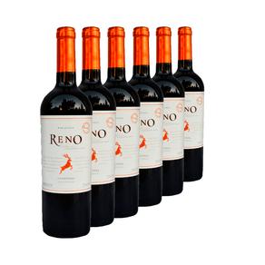 Reno-Carmenere-6-garrafas