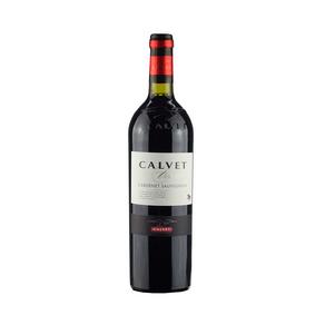 Calvet-Varietals-Cabernet-Sauvignon