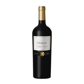 vinho-tinto-uxmal-cabernet-sauvignon