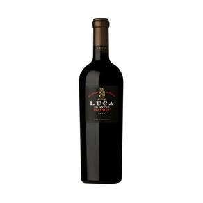 vinho-tinto-luca-malbec