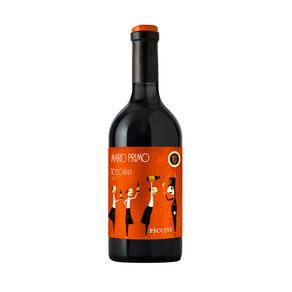 vinho-tinto-mario-primo-toscana