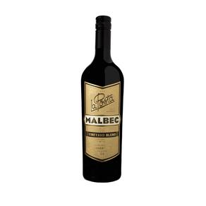vinho-tinto-la-posta-malbec-vineard