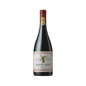 vinho-tinto-montes-alpha-syrah
