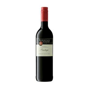 vinho-tinto-robertson-pinotage