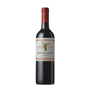 vinho-tinto-montes-alpha-merlot