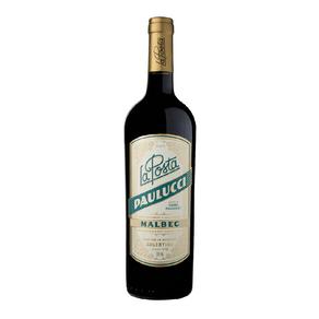 vinho-la-posta-paulucci-malbec-2017-la-posta-laura-catena-0705170-la-posta-laura-catena-416x1200