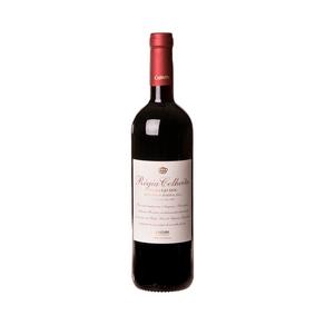 Vinho-Tinto-Portugues-Regia-Colheita-DOC-750ml