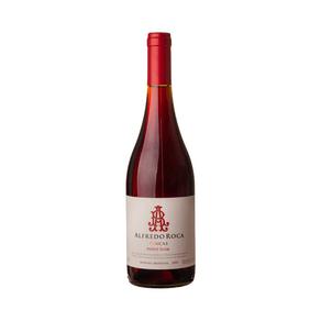 Vinho-Tinto-Argentino-Alfredo-Roca-Fincas-Pinot-Noir-750ml