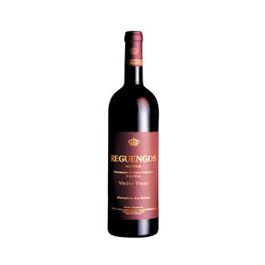 Vinho-Tinto-Portugues-Reguengos-Garrafeira-dos-Socios-DOC-750ml