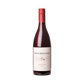 Vinho-Tinto-Argentino-Nieto-Senetiner-Pinot-Noir-750ml