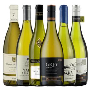 Kit-de-Vinhos-Brancos-Chardonnay-6-garrafas-750ml