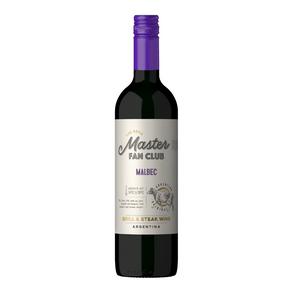 Vinho-Tinto-Argentino-The-Grill-Master-Fan-Club-Malbec-750ml