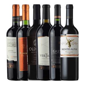 Kit-de-Vinhos-Tintos-Degustacao-Carmenere-750ml