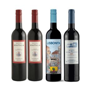 kit-vinhos-portugueses