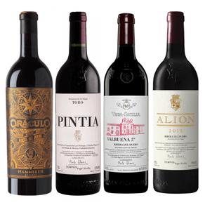 Kit-de-4-Vinhos-Tintos-Espanhois-Reis-da-Espanha
